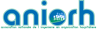 Association Nationale de l'Ingénierie en ORganisation Hospitalière